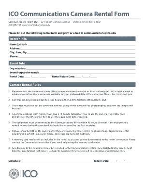 Printable Rental Application Zillow Fill Out Download