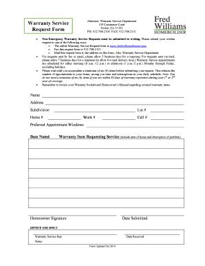 photograph regarding As is No Warranty Printable Form identify as is no guarantee printable style - Edit, Print Down load