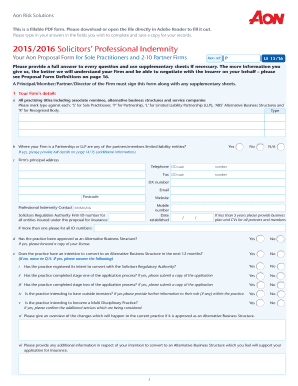 army pt risk assessment example - Fill Out, Print ...