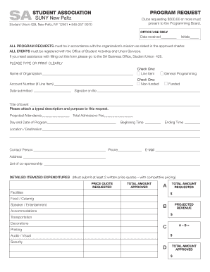 Editable how to create purchase requisition in sap using