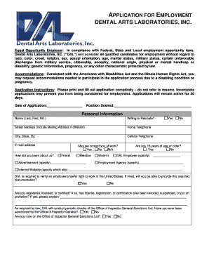 fillable online official form 410s2 fax email print pdffiller