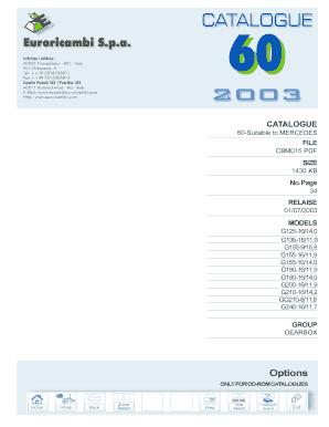 Fillable Online tir lg Indirizzo Address - bTiRb-Lugansk - tir lg