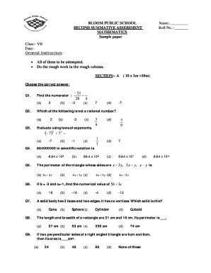 Fillable Online truebooks Da Form 4283 Fillable. da form 4283 ...