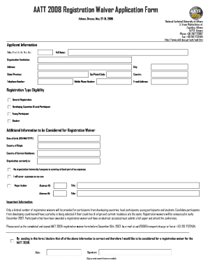 technical and financial proposal template national technical university of athens