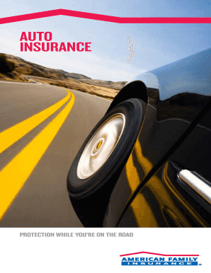 Types Of Car Insurance Coverage >> Fillable Online 5 Types Of Car Insurance Coverage