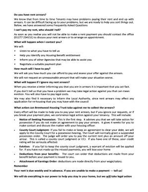 personal loan agreement