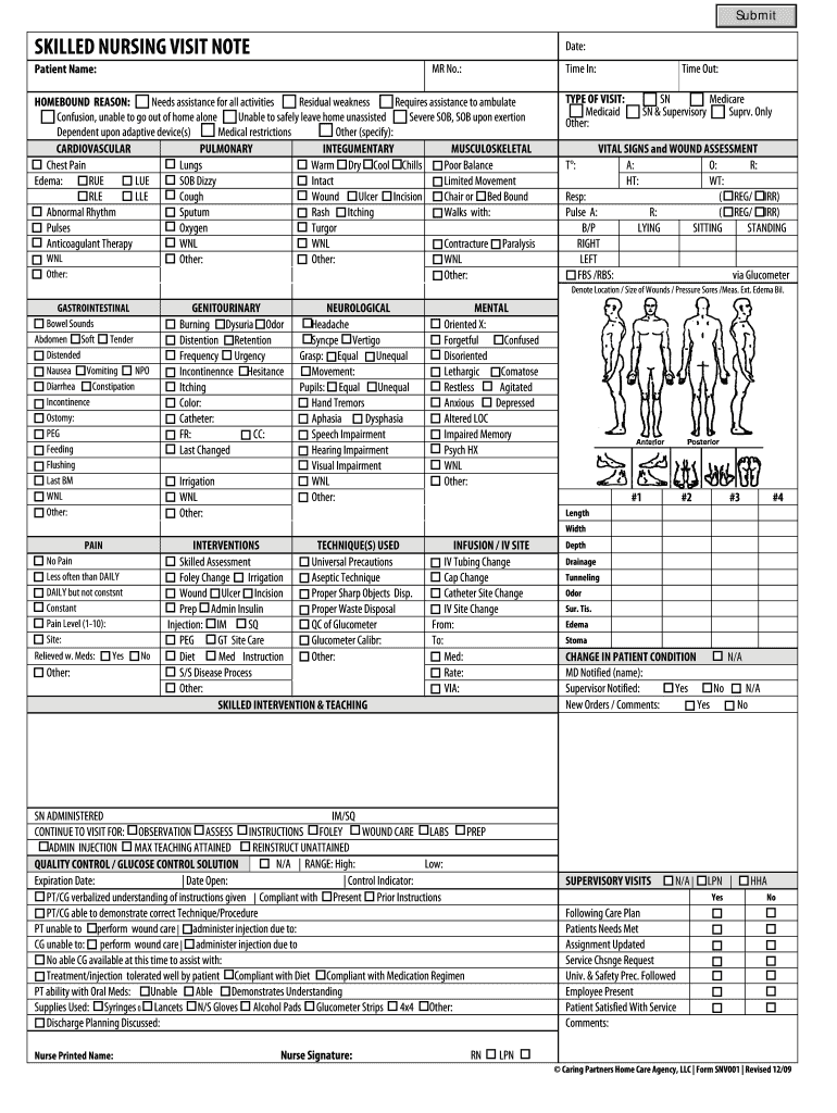 large Example Of Patient Doentation Forms on medical history chart, chart notes, registration form, family history, welcome letter, dismissal letter, care experience, complaint letter, progress note, care tech resume, history taking, social history,