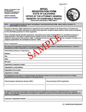graphic about Printable 2290 Form referred to as Printable Irs tax tables 2017 - Fill Out Obtain Best Gov