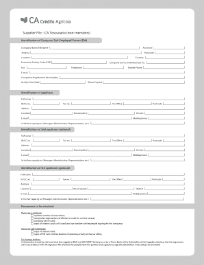 proforma invoice for advance payment - Edit, Print, Fill Out