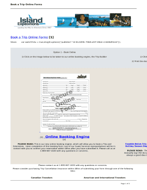 submit online quote form builder online in pdf quote template