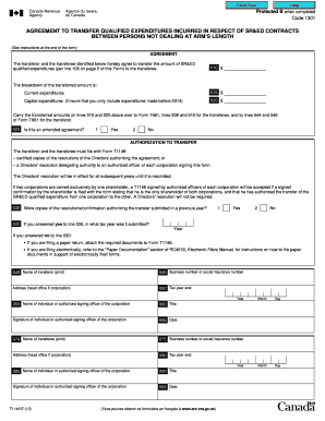 Printable Simple contract agreement between two parties - Edit, Fill