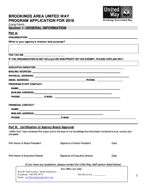 How long should an executive summary be Edit Fill Out Print