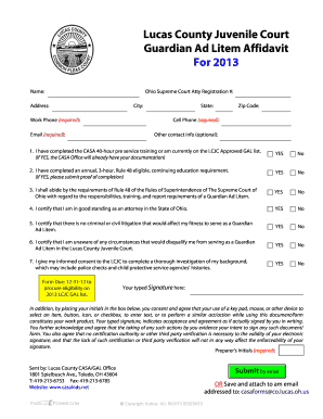 Editable supreme court civil rules canlii - Fill Out, Print