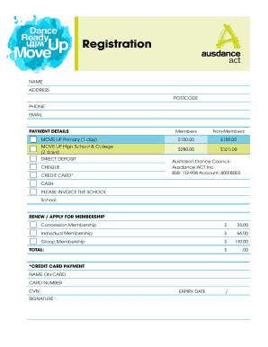 Moving Company Invoice Pdf Edit Print Download Fillable - Moving company invoice pdf