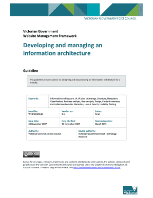 website architecture diagram tool - Fillable & Printable Online ...