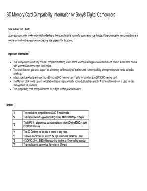 Navmc 2795 Counseling Worksheet - Fill Online, Printable, Fillable ...