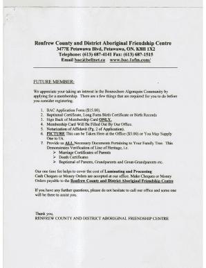 affidavit of correction real estate louisiana - Edit & Fill