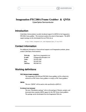 IMAGENATION PXC200A DRIVER WINDOWS 7 (2019)