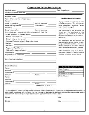free rental application pdf fillable
