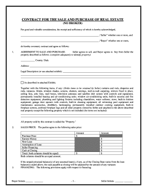 19 Printable Commercial Lease With Option To Purchase Forms And