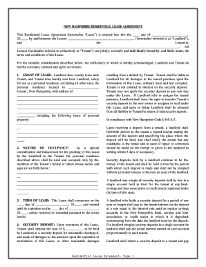 Bill Of Sale Form Connecticut Residential Lease Agreement