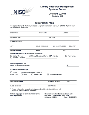 my student nyc create account - Fillable & Printable Tax Templates ...
