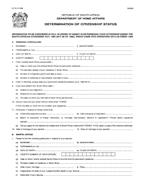 Editable dha 9 application form - Fill, Print & Download