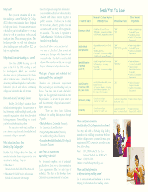6 printable diabetes brochure template forms fillable samples in