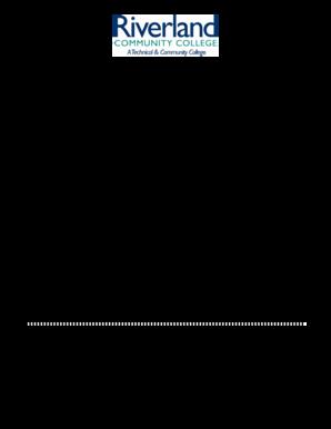 30212521 Ohio Medicaid Application Form Pdf on printable for maryland, north carolina, printable ky, florida sample, printable oklahoma, printable texas 40b, print out, new jersey, printable ga,