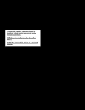 Us Customs Declaration Form 6059b Pdf - Fill Online ...