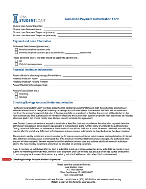 taxable payment ato form pdf