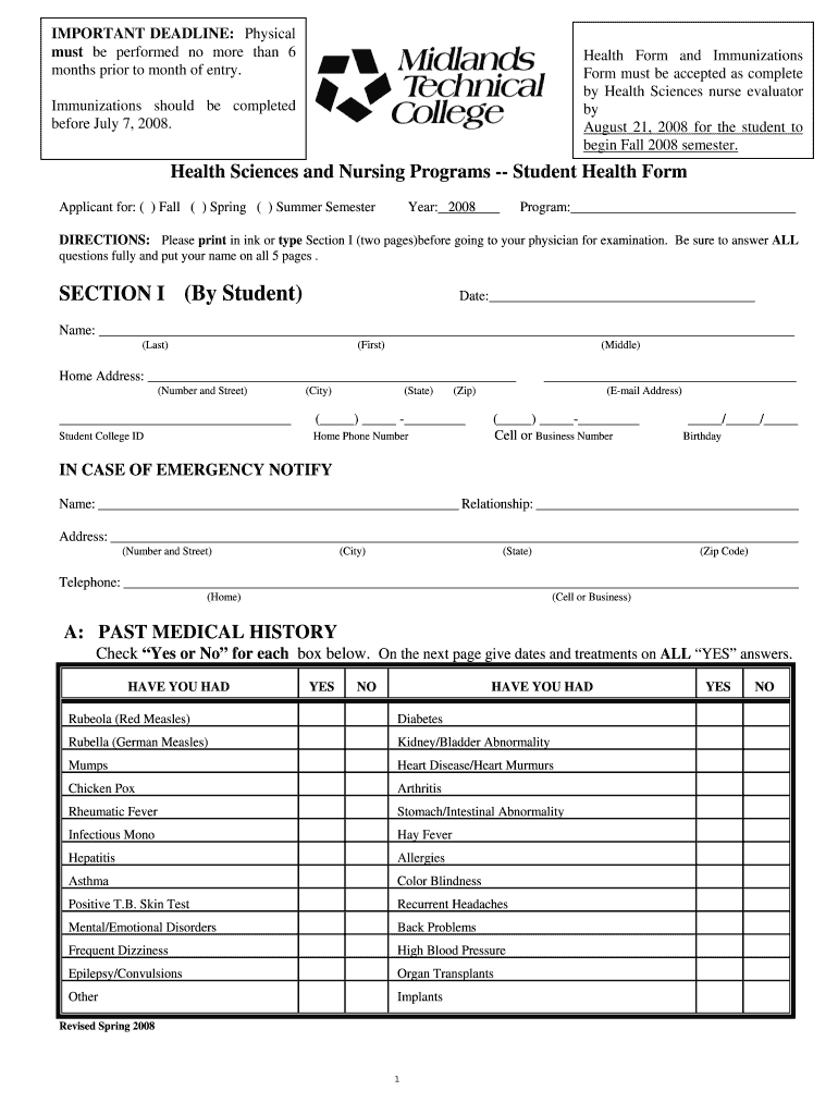 Blank Autopsy Body Diagram - Fill Online, Printable, Fillable Regarding Blank Autopsy Report Template