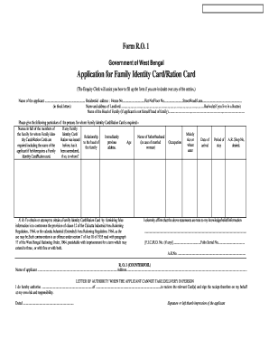 Oregon Advance Directive - Fill Online, Printable, Fillable, Blank on