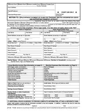 30313366 Fillable Form Example For A on design indesign program, your box need attention, pdf butthurt, free printable proposal, credit card authorization, rental agreement,