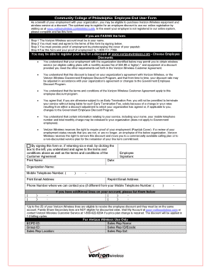 Fax Employee - Fill Online, Printable, Fillable, Blank | PDFfiller