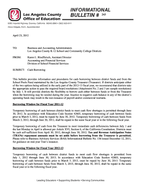Printable llc resolution to borrow template - Edit, Fill Out ...