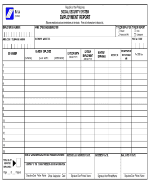 30396404  Form Example on