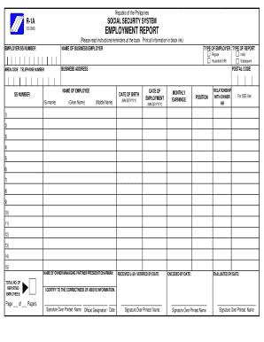 Kvs notification 2015 pdf w2