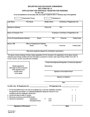 Sec Form 4 >> Printable Sec Form F 4 Edit Fill Out Download Hot Forms In Word