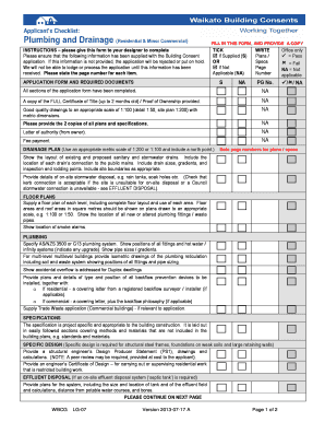 Home inspection report forms northurthwall home inspection report forms publicscrutiny Choice Image
