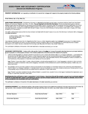 Frank Certi - Fill Online, Printable, Fillable, Blank   PDFfiller