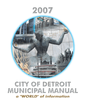 online inter 444 manual pdf