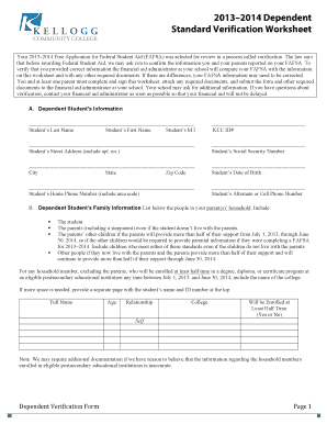 Printables Printable Fafsa Worksheet printable fafsa worksheet davezan templates and worksheets