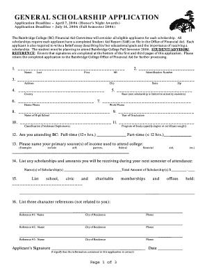 Form scholarship bihar pdf obc