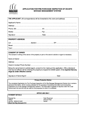 4506 t form seterus Templates - Fillable & Printable Samples for ...