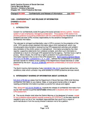 Code Federal Regulations Pdf