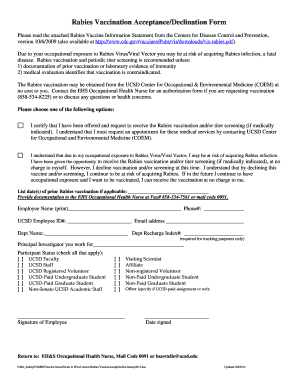 against medical advice form veterinary