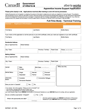 Irs Form 433 B - Fill Online, Printable, Fillable, Blank