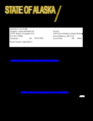 Fillable Online Secure Ssa Va Form 21 4182 Social