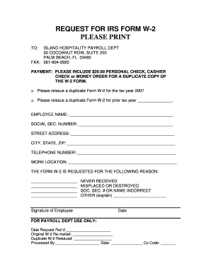 Fillable online blank army promotion packet composition form ezx island hospitality form fandeluxe Images